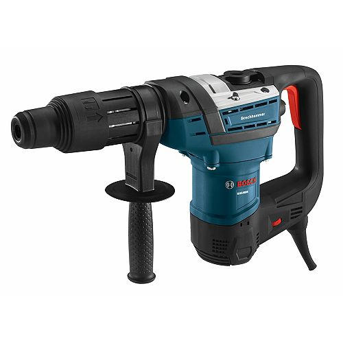 1-9/16  inch  SDS-max Combination Hammer