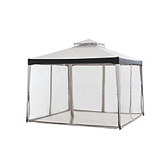 Shop Gazebos at HomeDepot.ca | The Home Depot Canada