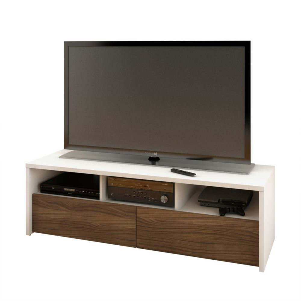 Liber T 59.875 Inch X 18.625 Inch X 19.875 Inch TV Stand