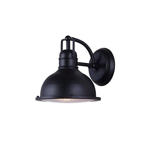 eclairage exterieur home depot