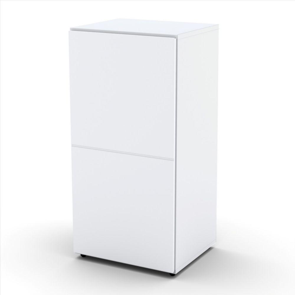 Nexera Blvd 1-Door Storage Unit from Nexera