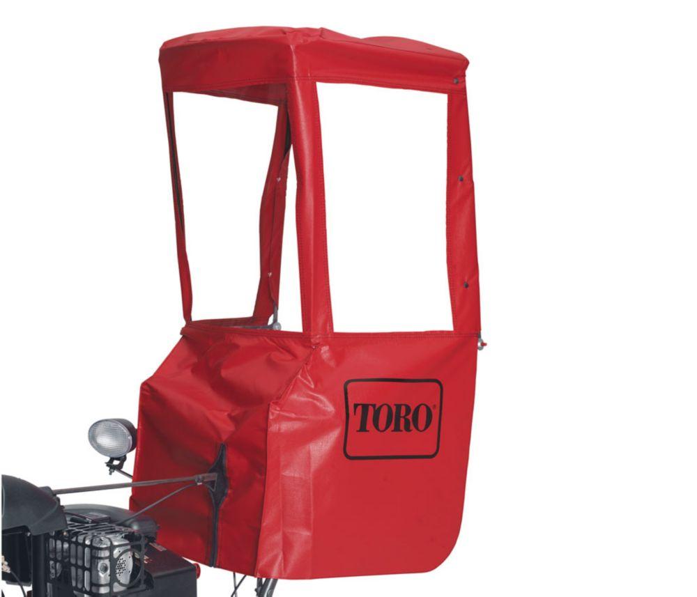 toro power max 726 oe snowblower manual