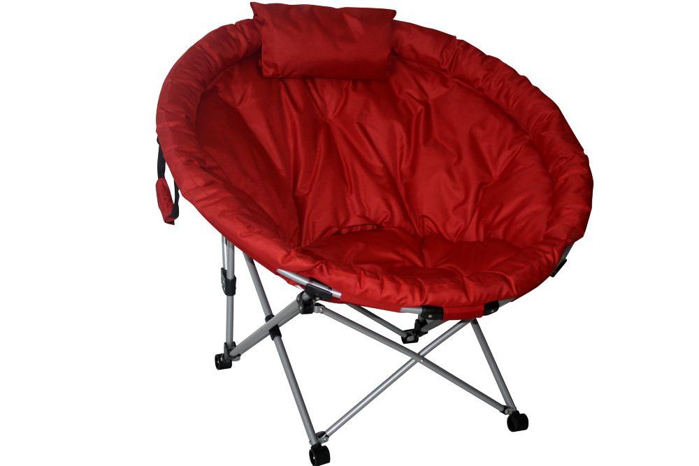 Mac Sports Extra Large Outdoor Papasan Chair