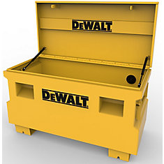 42 Inch Heavy Duty Jobsite Box