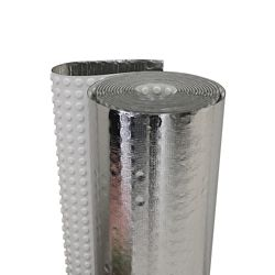 DMX Plastics Limited DMX Airflow