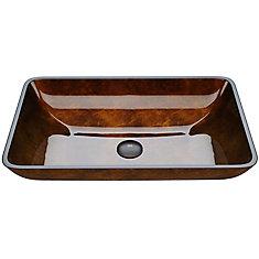 Bathroom Sinks: Blanco, Kindred, Kohler & More | The Home ...