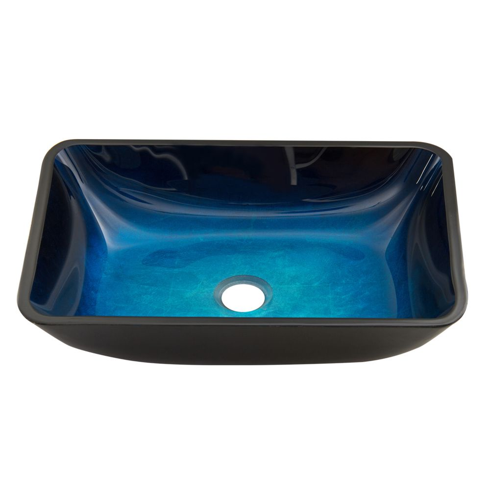 Vessel Sinks | The Home Depot Canada