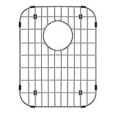 Kitchen Sink Bottom Grid 12-in. x 15-in.