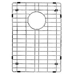 VIGO 12 inch x 18 inch Kitchen Sink Bottom Grid