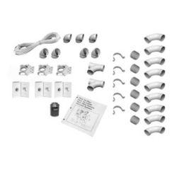 Electrolux 3 Inlet Installation Kit (no pipe)