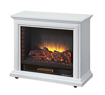ip sheridan en mobile fireplace cherry hearth walmart pleasant canada