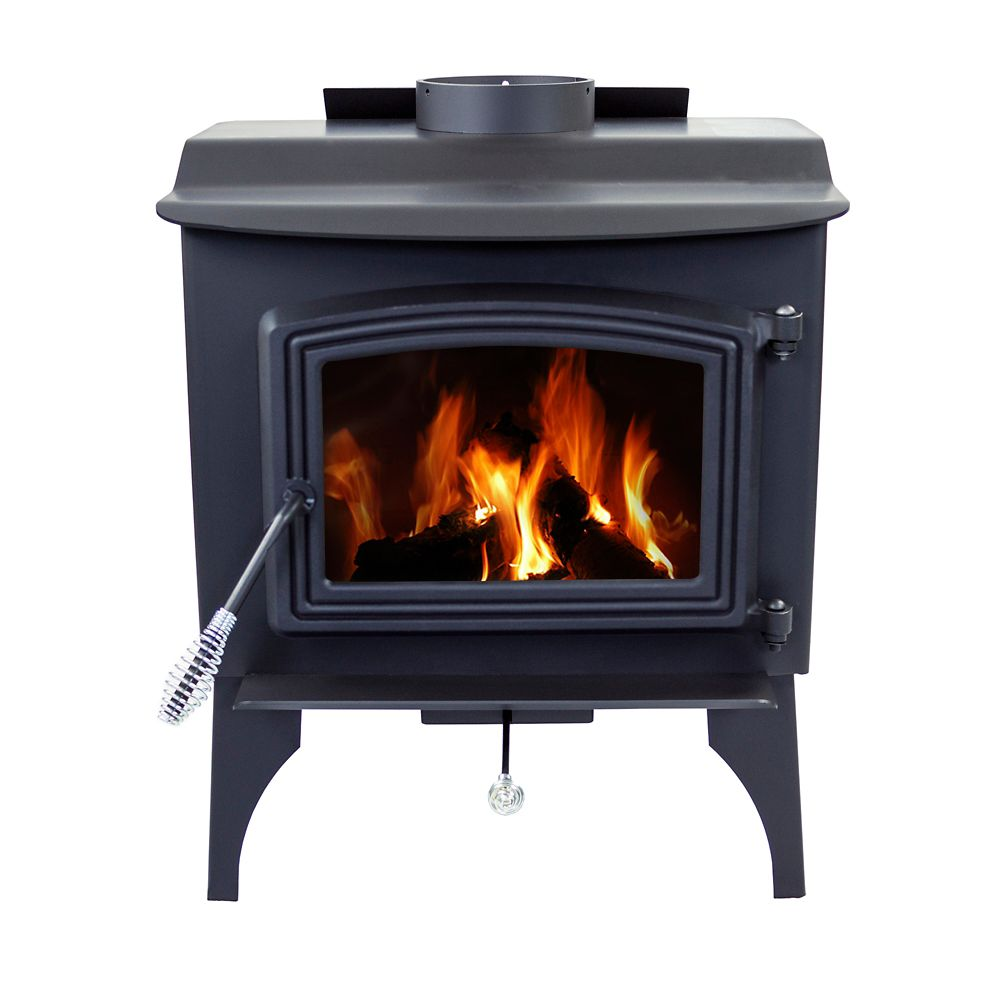 riva stoves wood of photo freestanding stove burning free fuel fire fireplace multi stovax contemporary types canterbury page standing fireplaces