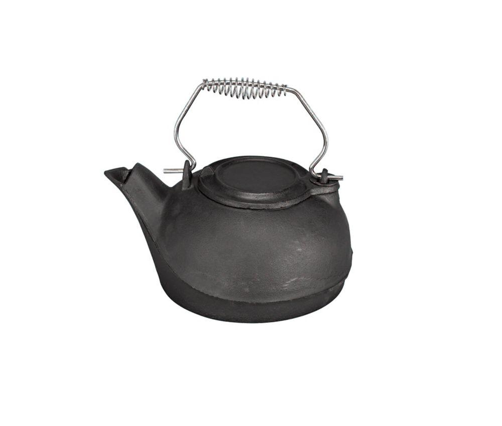 3qt. Kettle Steamer/ Humidifier