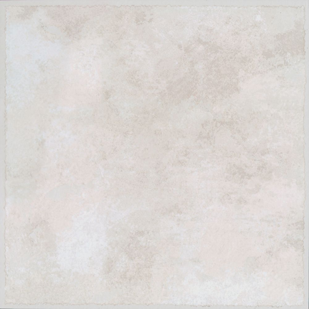12-inch x 12-inch Vinyl Tile Flooring in Bedford Grey (45 sq. ft./case)