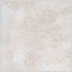 THD 12-inch x 12-inch Vinyl Tile Flooring in Bedford Grey (45 sq. ft./case)