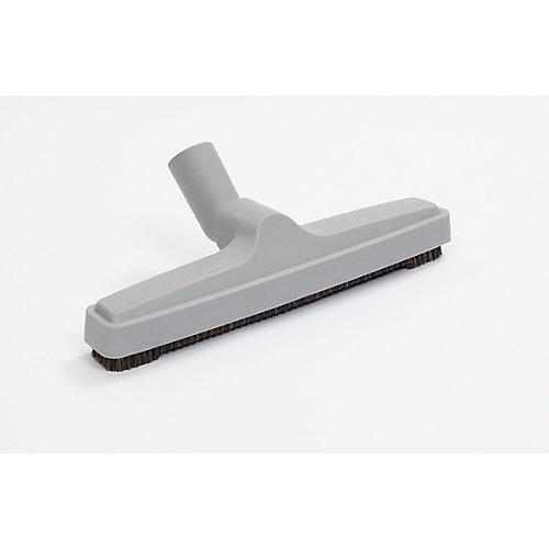 12-inch Floor Brush