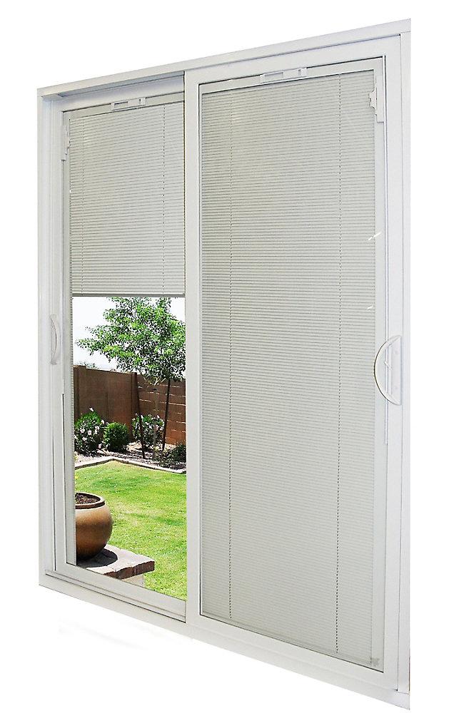 Best Double Pocket Door System on