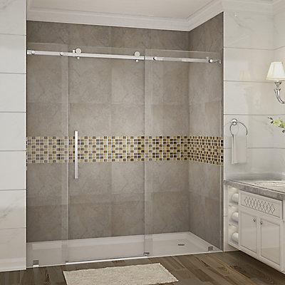 doors shower lifestyle enclosures web door aquafloe sliding