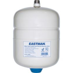 Eastman Thermal Expansion Tank