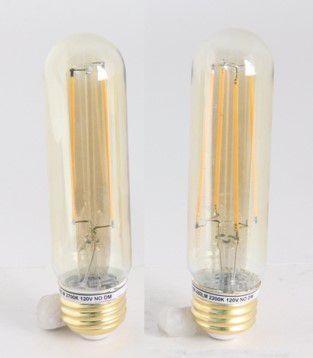 Ampoule LED T10 Vintage D'Origine