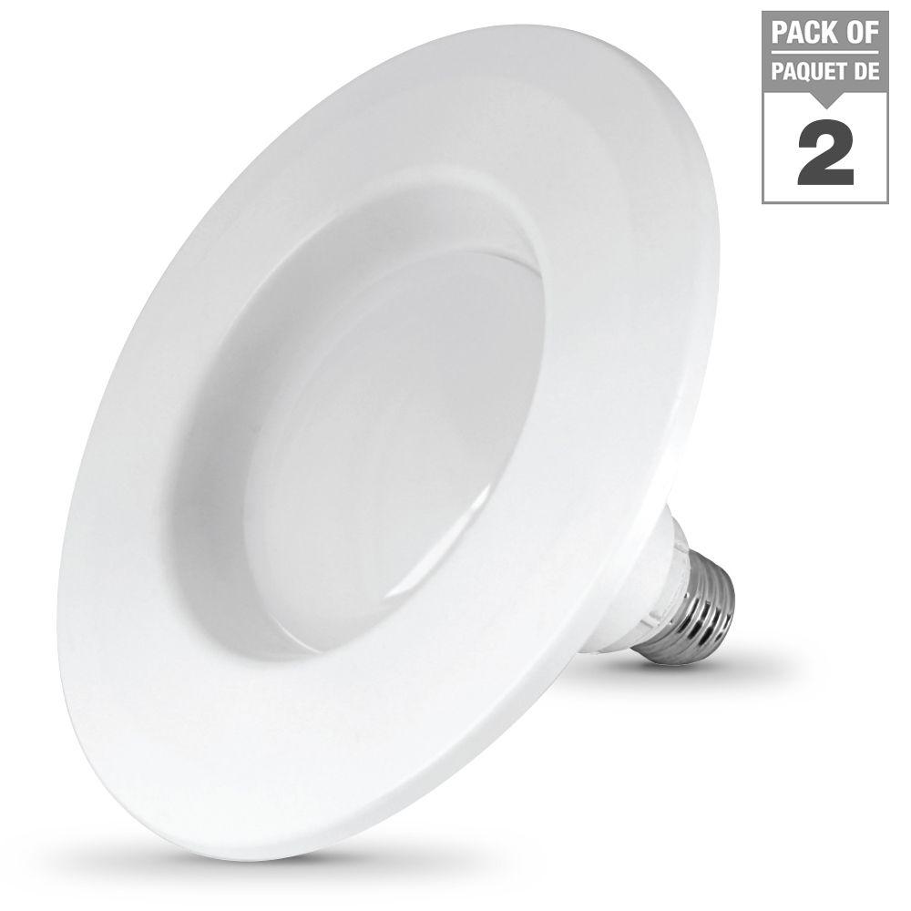 5-inch/6-inch InstaTRIM LED