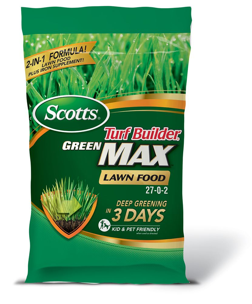 Lawn Care Products From Scotts Scotts Lawn Care Autos Post