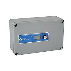 Thermostat Économie contrôle de fonte de neige , 120V ( besoin pour fonctionner du produit SLAB - SS)