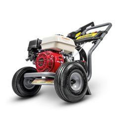 Karcher Karcher G 3500 OHT Séries Pro Laveuse à Pression à Gaz 3500 PSI avec VersaGRIP™