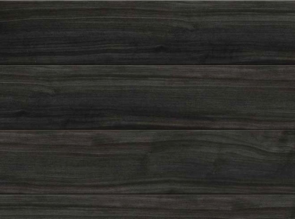 Home Decorators Collection Carbonella Walnut, 14mm , 5 Inch Wide