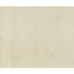 Dekton 4-inch x 4-inch Quartz Countertop Sample in Danae
