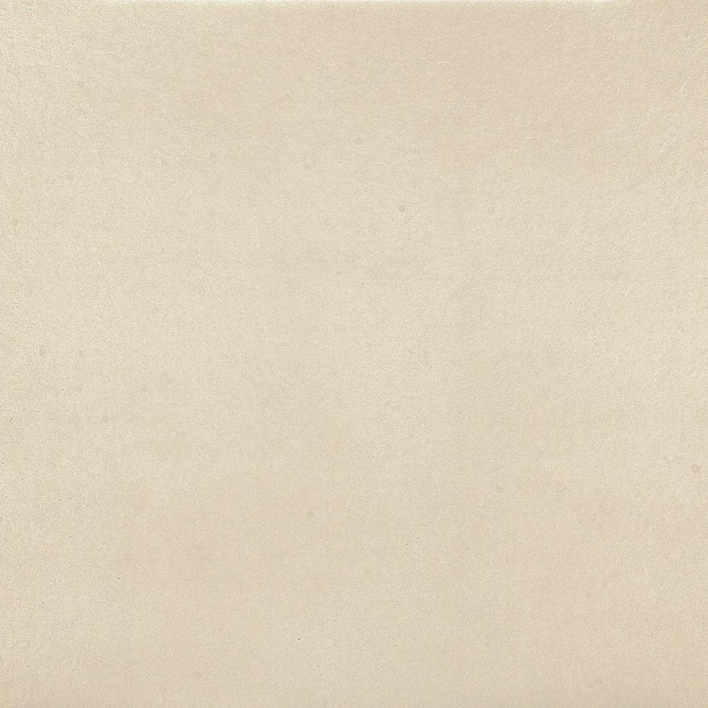 Échantillon Dekton Edora 4x4