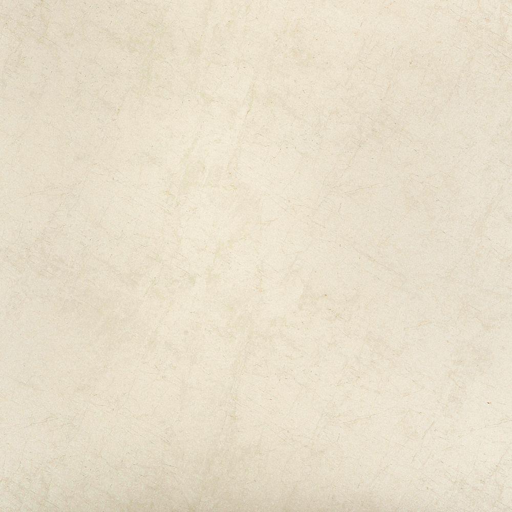 Échantillon Dekton Irok 4x4