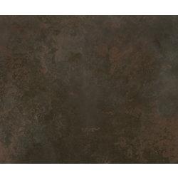 Dekton 4-inch x 4-inch Quartz Countertop Sample in Keranium