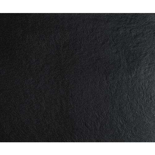 Échantillon Dekton Sirius 4x4