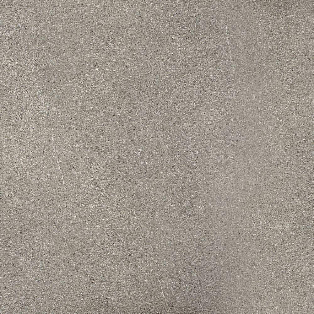 Échantillon Dekton Sirocco 4x4