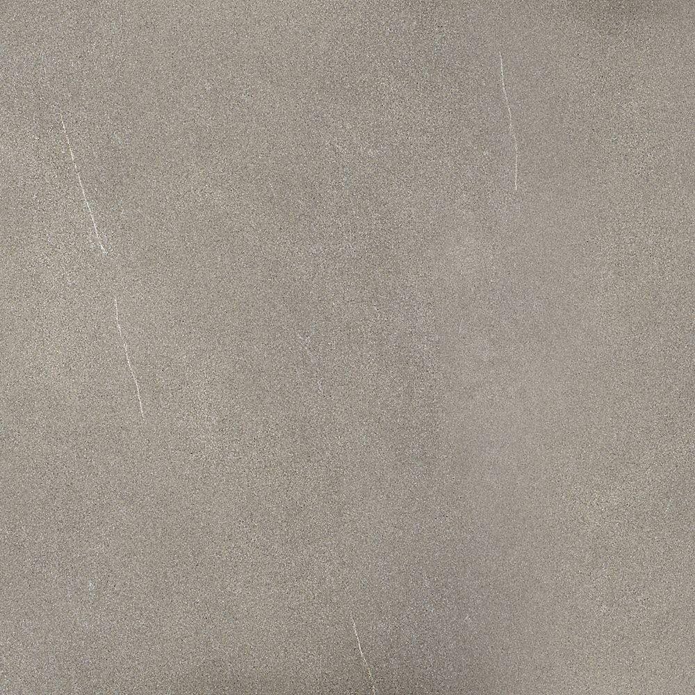 Dekton 4-inch x 4-inch Quartz Countertop Sample in Sirocco