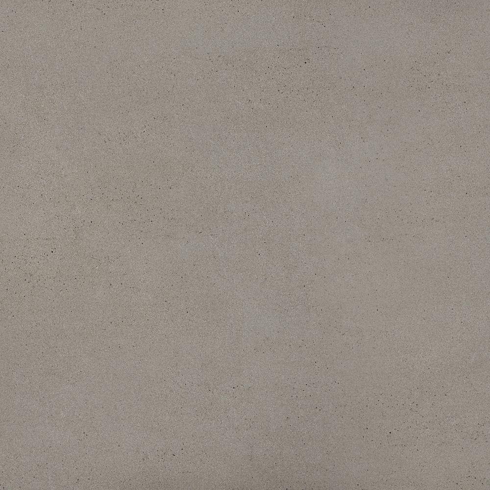 Échantillon Dekton Strato 4x4