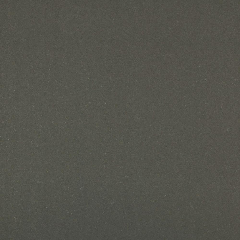 Altair 4x4 Sample