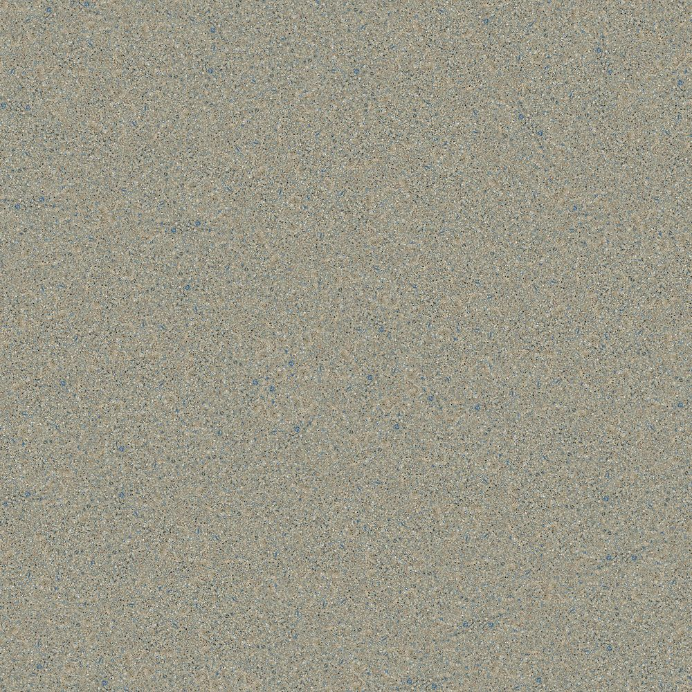 Échantillon Blue Sahara 4x4
