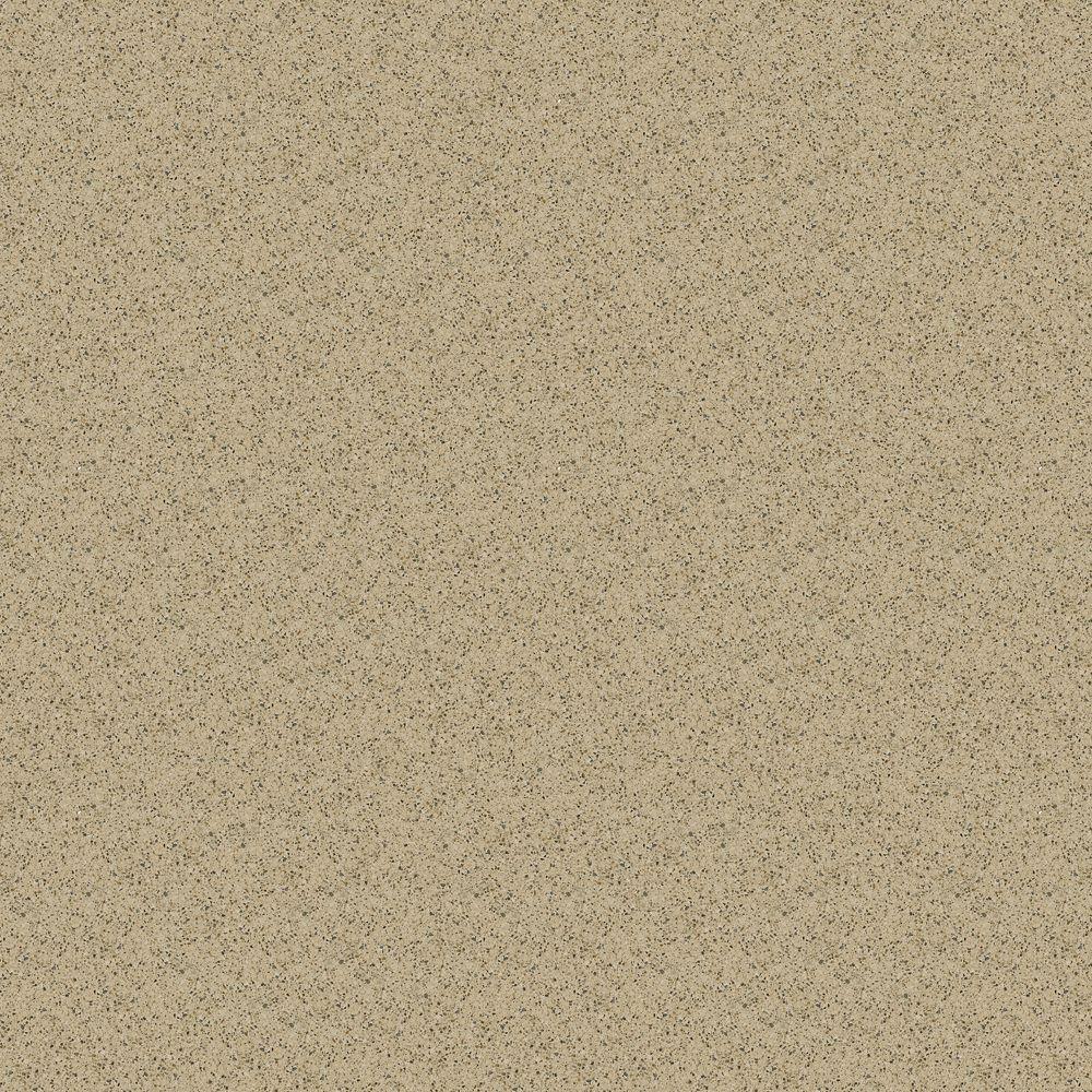 Échantillon Bamboo 4x4
