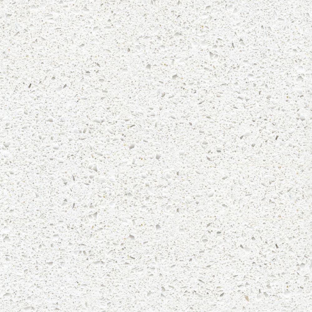 Blanco Maple 4x4 Sample