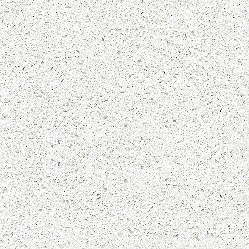 Échantillon Blanco Maple 4x4