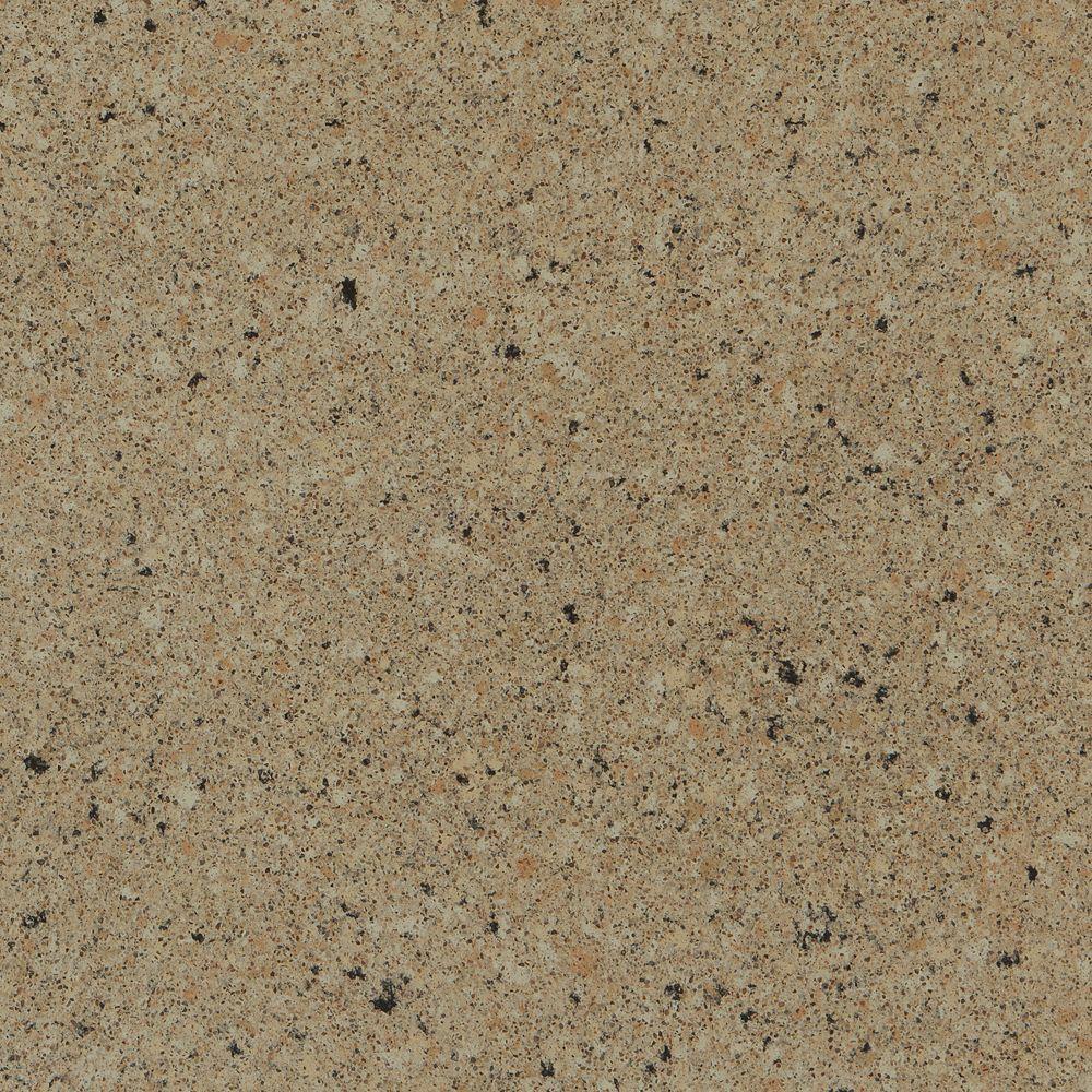 Giallo Quarry 4x4 Sample