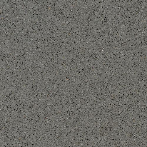 Échantillon Grey Expo 4x4