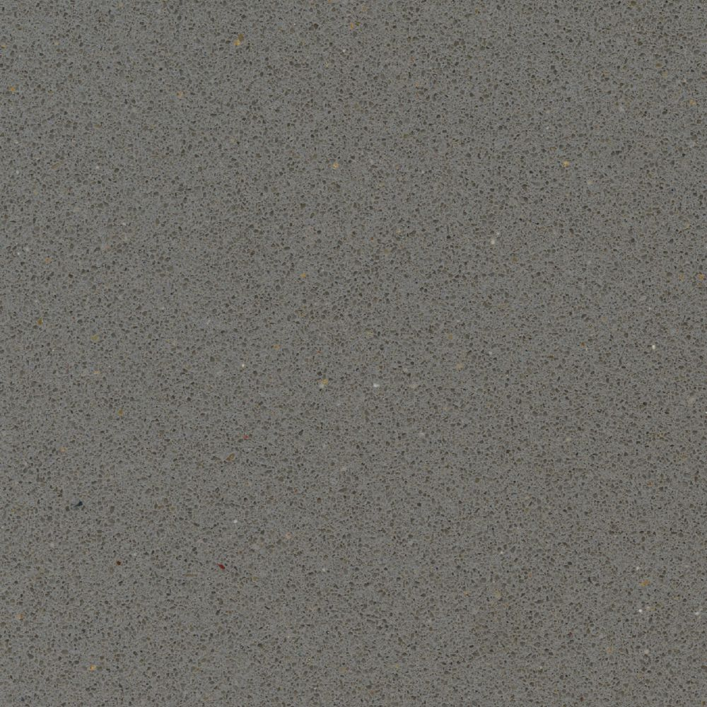 Grey Expo 4x4 Sample