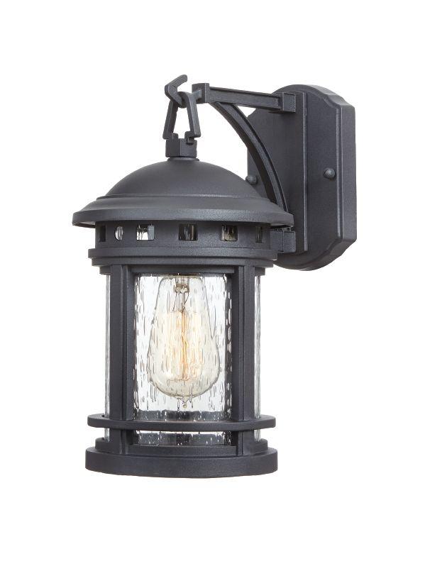 Medium Exterior Wall Lantern