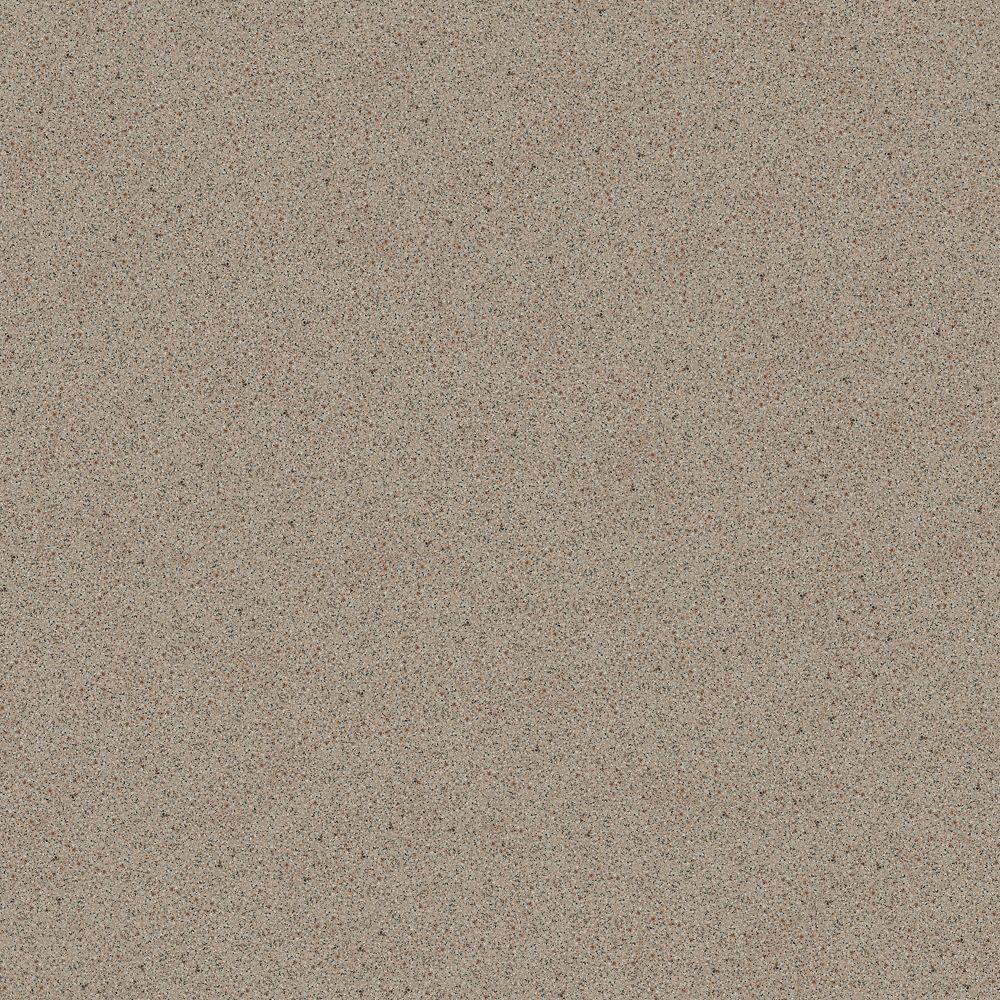 Kalahari 4x4 Sample