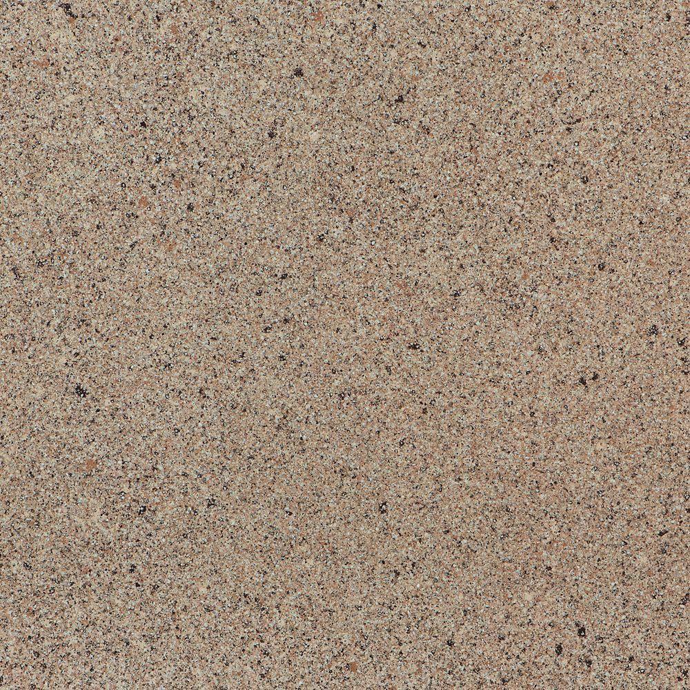 Belanger laminates inc 6314 43 profile 2700 25 1 2 inch x for 2 inch quartz countertop