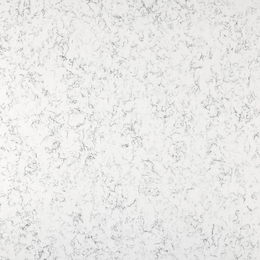 Échantillon Silestone Lyra 4x4