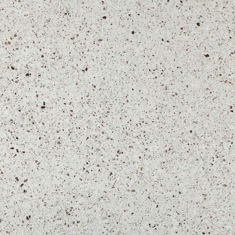 Silestone cygnus 4x4 sample silcygnssmple in canada Price of silestone